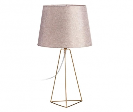 Lampka nocna Finesse Geometric