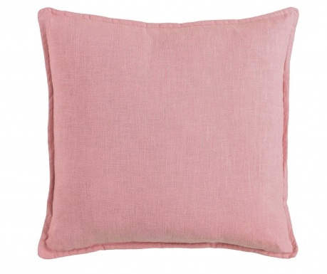 Anna Pink Díszpárna 45x45 cm