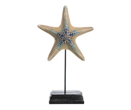 Διακοσμητικό Starfish Gradient