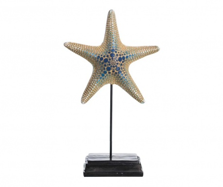 Декорация Starfish Gradient