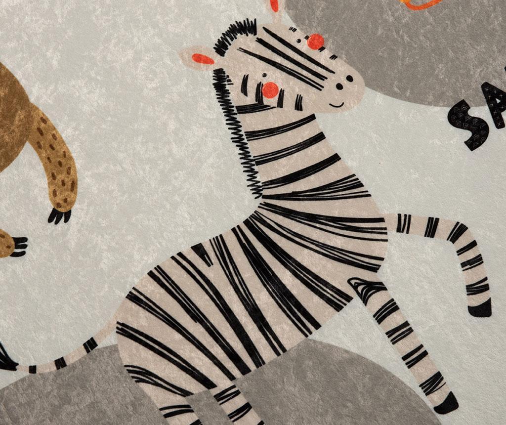 Safari Szőnyeg 140x190 cm