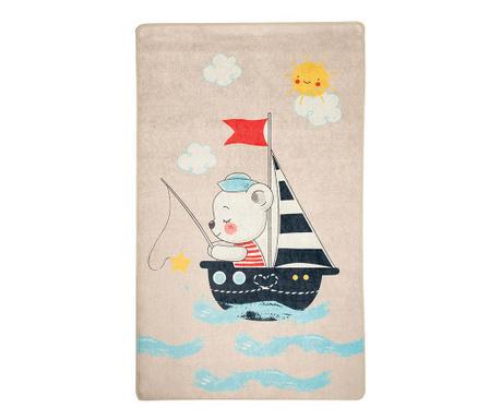 Koberec Sailor