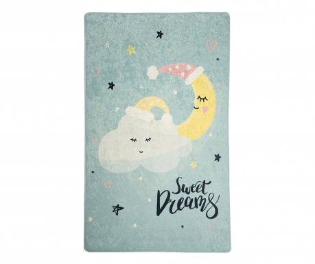 Covor Sweet Dreams 140x190 cm
