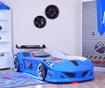 Cadru de pat pentru copii Speedy Blue
