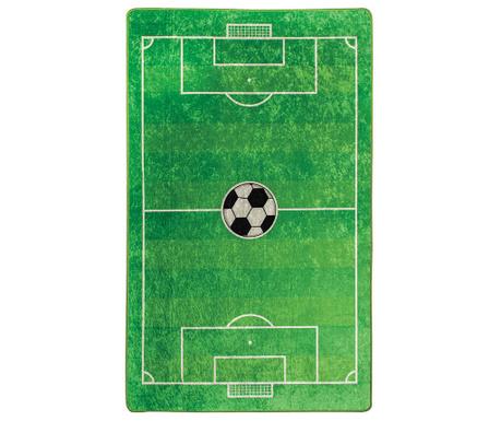 Preproga Football 140x190 cm