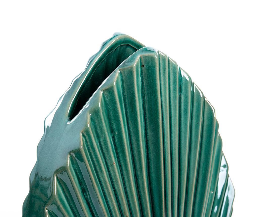 Vaza Leaf S