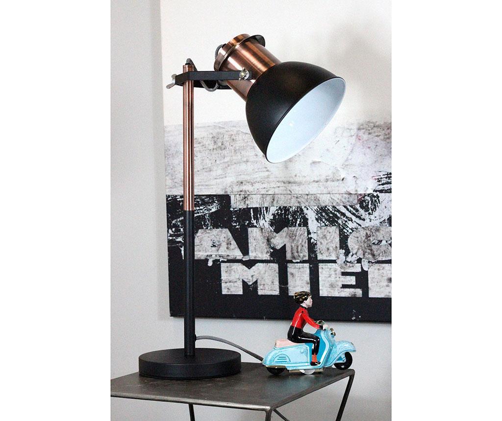 Harley Íróasztali lámpa