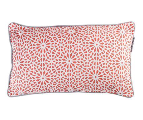 Ukrasni jastuk Tunis Coral 30x50 cm