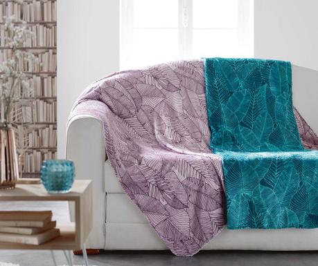 Одеяло Gatsby Pink 125x150 см