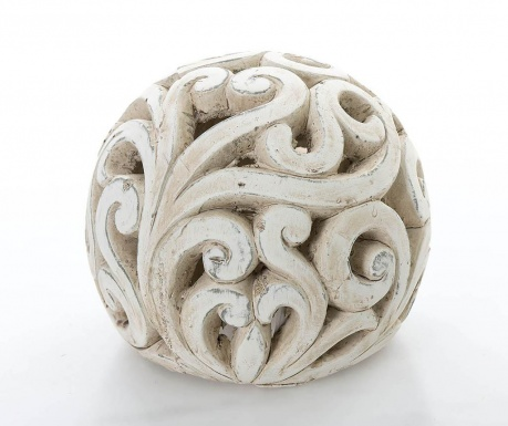Decoratiune Ball Aero