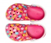 Saboti copii Crocs Seasonal 29-30