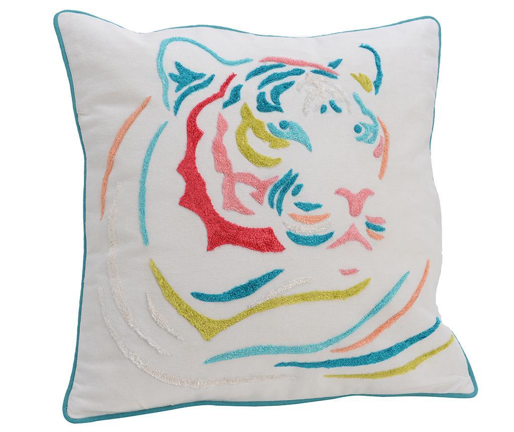 Ukrasni jastuk Tigre Colore 40x40 cm