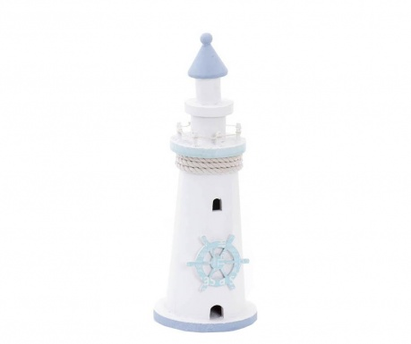 Dekoracija Timona Lighthouse