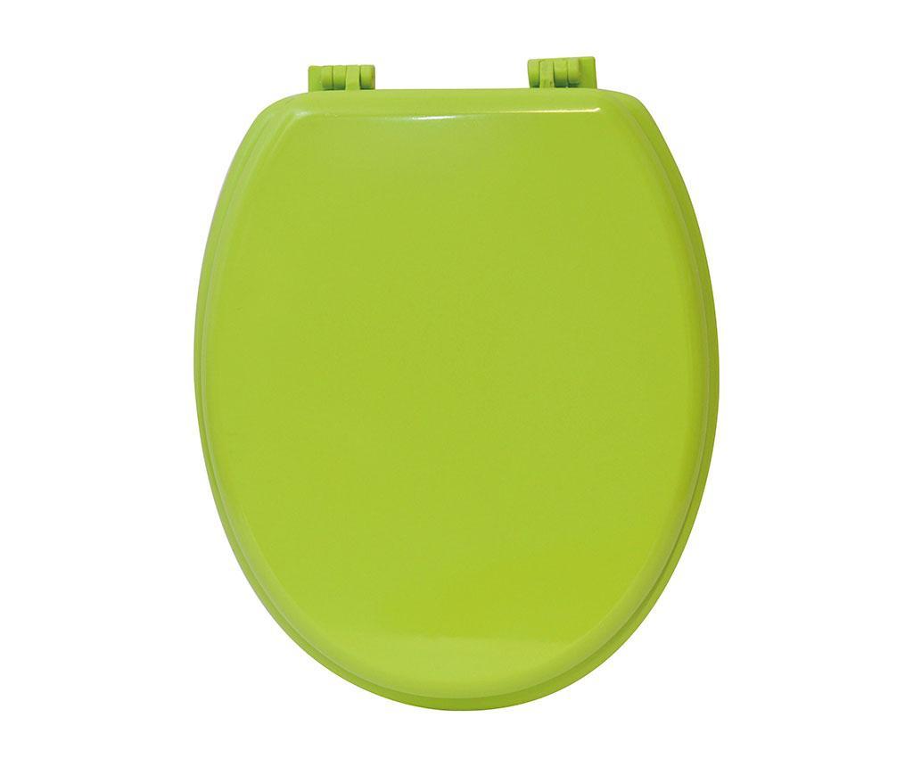 Capac de toaleta Simple Green