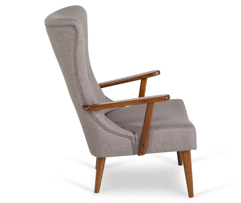 Robertino Grey Fotel