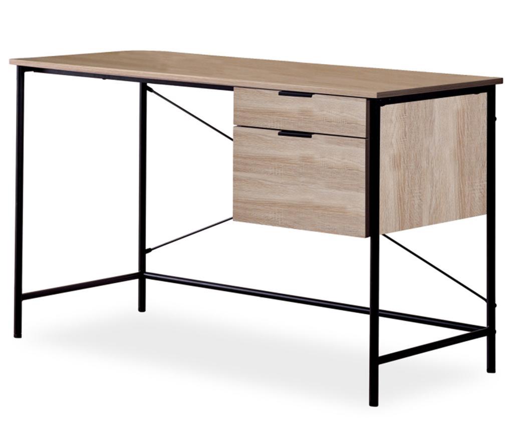 Pisalna miza Don