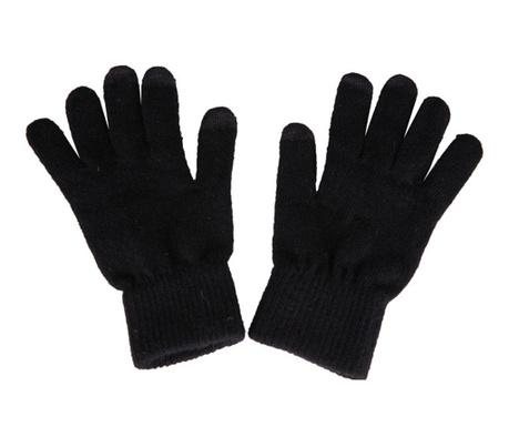 Мъжки Touchscreen ръкавици Akashi Class M-L
