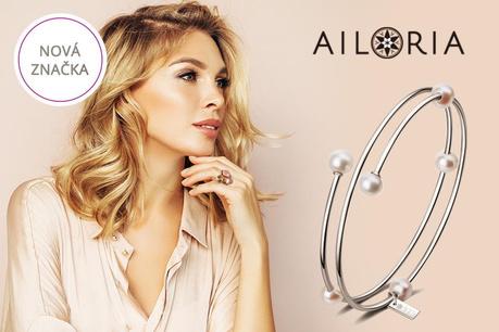Šperky Ailoria
