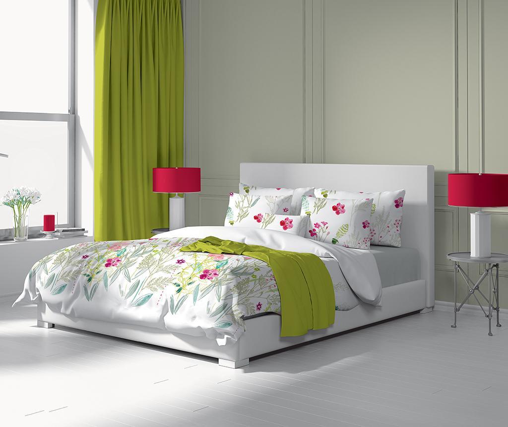 Спално бельо Single Ranforce Sabrina