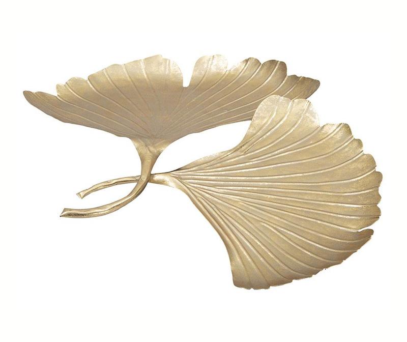 Ukrasni pladanj Double Leaf