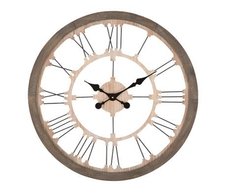 Zegar ścienny Simplicity