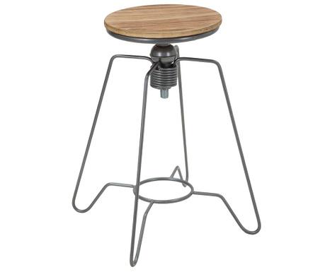 Krzesło Heintreck