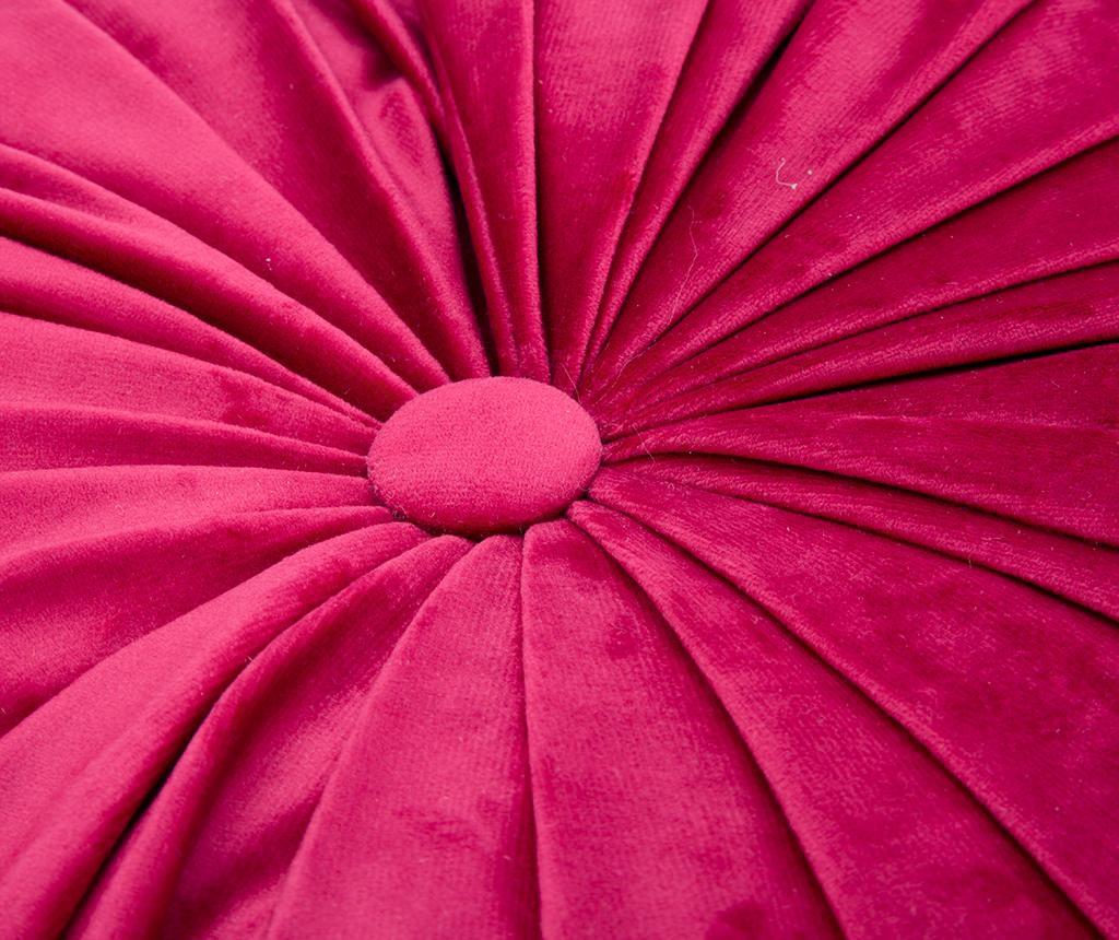 Jastuk za sjedenje Queen Bordeaux
