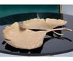 Декоративно плато Double Leaf
