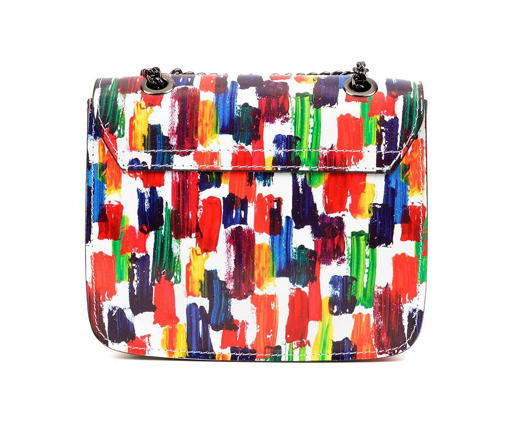 Torbica Urban Multicolor