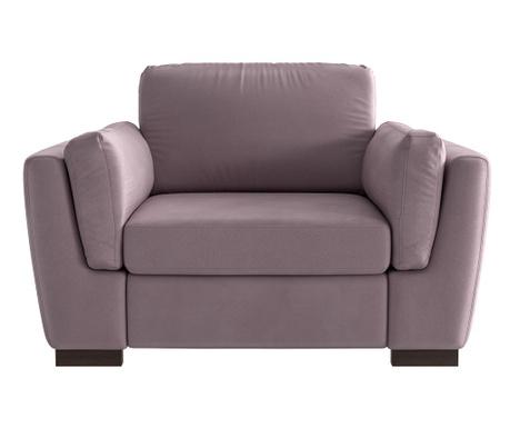 Fotelj Bree Lilac