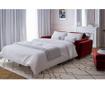 Bree Red Kétszemélyes kihúzható  kanapé