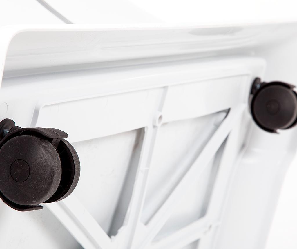 Hladilec zraka Giant 3D