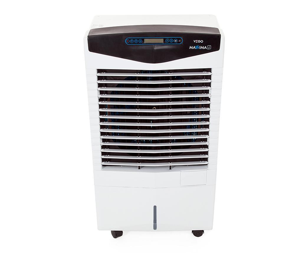 Maxima Levegő hűtő