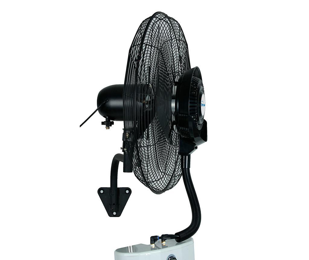 Misty 13 Fali ventilátor