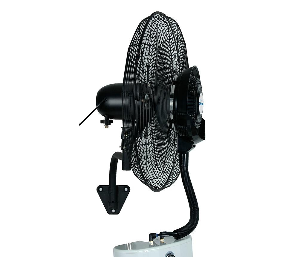 Stenski ventilator Misty 13