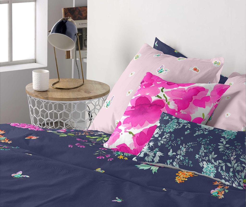 Set 2 jastučnice Midsummer 50x75 cm