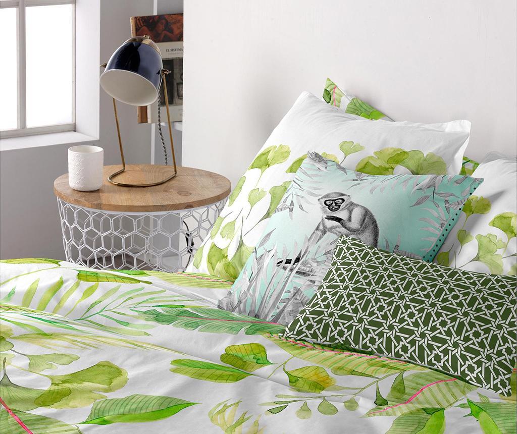 Set 2 jastučnice Petrichor 50x75 cm