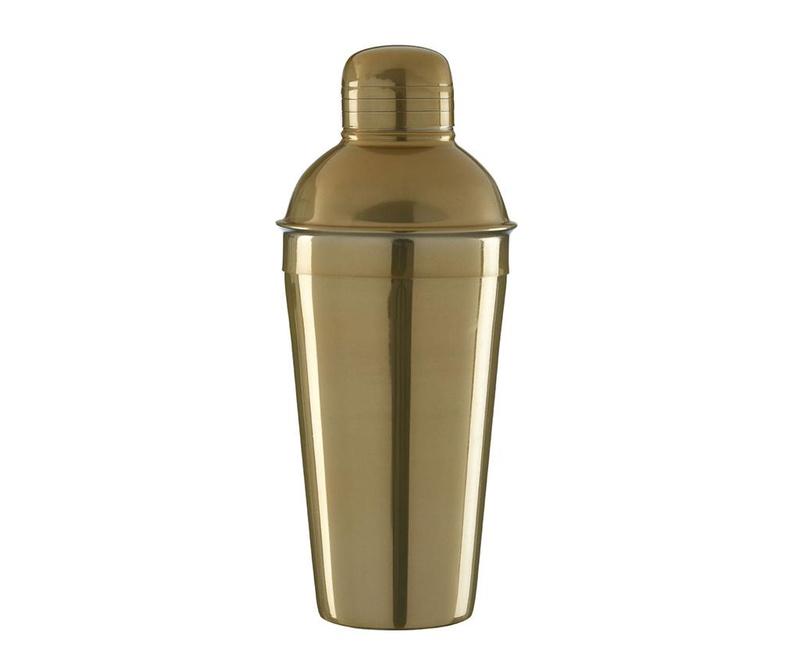 Shaker Mixology 500 ml