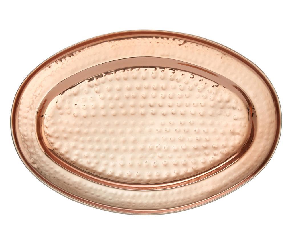 Pladanj Mixology Copper M