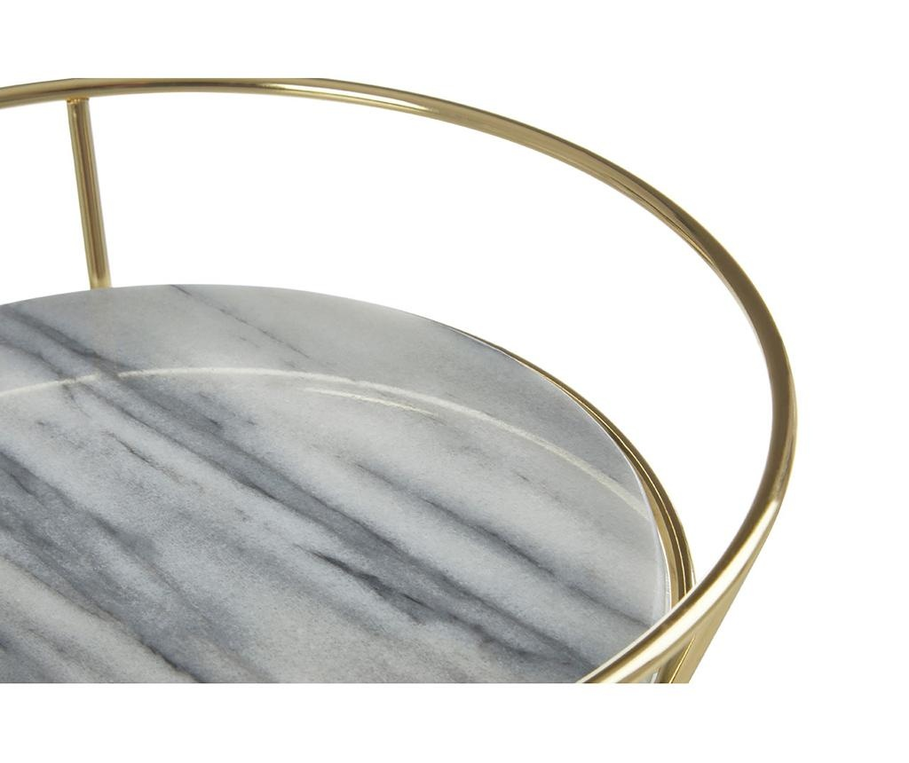Cosulet Marble