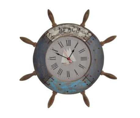 Стенен часовник Ava