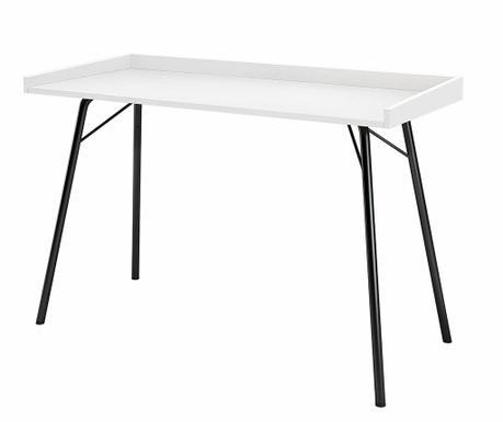 Pisalna miza Jamal