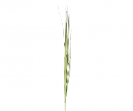 Umetna rastlina Grass