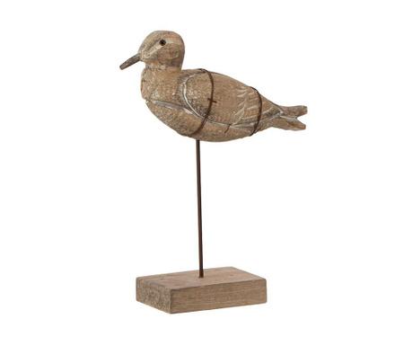 Dekoracija Seagull