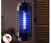 Viseča solarna svetilka proti komarjem UV Eco Good KL 1500