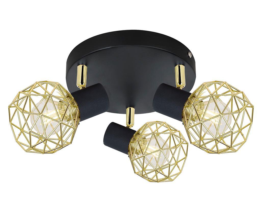 Acrobat Mennyezeti lámpa