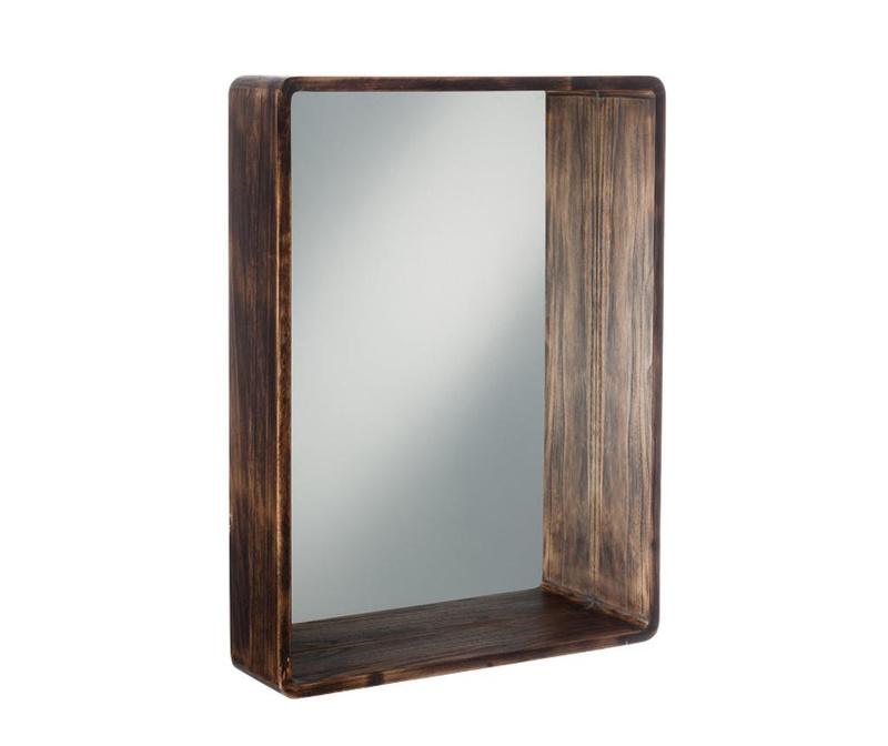 Zrcadlo Bernard M