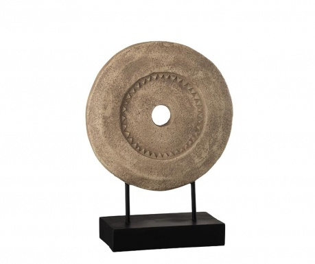 Dekoracja Oriental Circle