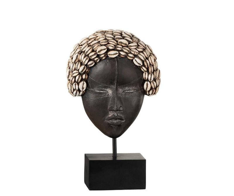 Dekoracija Afrika S