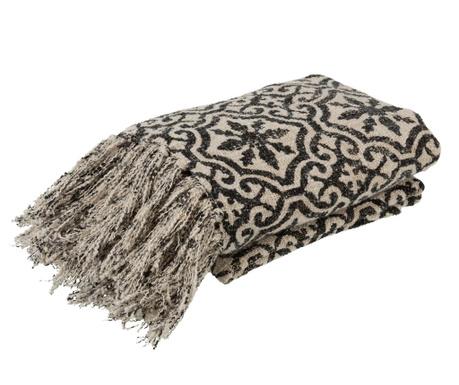 Одеяло Shauna 170x130 см